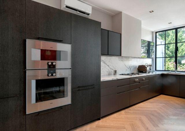 Dutch Kitchen Design | +28% meer relevante bezoekers