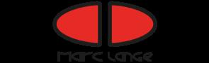 logo-123makelaar (4)
