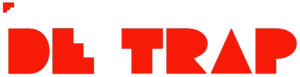 logo-detrap
