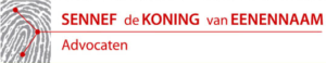 logo-ske